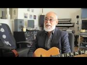 Watch free video Guitarist Extraordinaire David T. Walker