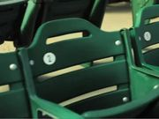 Watch free video Directv, MLB, Albert Pujols