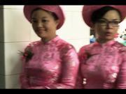 Watch free video Ly And Andy, Nha Trang, November 2013