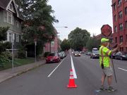 Watch free video Discover Sunday Parkways