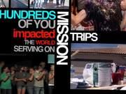 Watch free video Year End Recap - 2010
