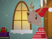 ดูการ์ตูนฟรี Merry Christmas 2013