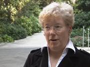 Watch free video Sandy Faber Talks About her Work with Hubble