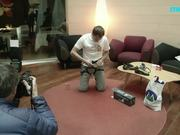 Watch free video Cypress Fossil Hotel Domine Bilbao