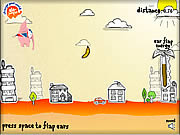 Ele - Jumper game