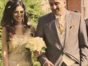 Watch free video Raj And Rima : A Tale Of Love