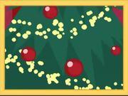 شاهد كارتون مجانا Christmas Carollers