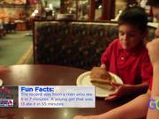 Watch free video Fantastic Cheeseburgers