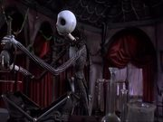 Watch free video FOLEY - Nightmare Before Christmas