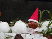 ดูการ์ตูนฟรี Kikiart presents: Merry Christmas 2