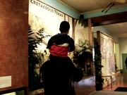 ดูการ์ตูนฟรี The Witte Museum in San Antonio