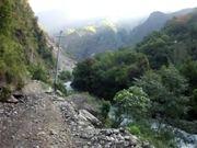 Mira dibujos animados gratis Nepal Trekking - May 2010