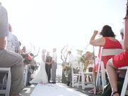Watch free video Jasmine + David Wedding Trailer