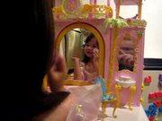 צפו בסרטון מצויר בחינם Sophia's Vanity