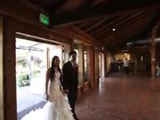 Watch free video Amy + Phillip Wedding