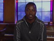 ดูการ์ตูนฟรี Emmanuel Twebaze: Support Video