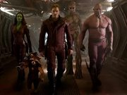 'Guardians Of The Galaxy' - A 'Movie Talk' Review