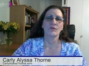 Watch free video Professional Women's Network