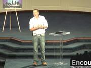 Watch free video Religion Vs Relationship With Jesus