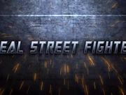 Watch free video Real Street Fighter Teaser 1