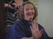 Sarah + Joshua: The Valinski Wedding Trailer