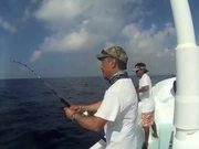 ดูการ์ตูนฟรี Fishing Guide in Playa Del Carmen