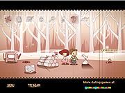 Romance Maker game
