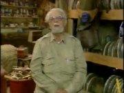 Watch free video Jack Hargreaves - Farm Sale 1