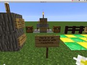 Watch free video Minecraft User's Guide Video