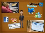 Watch free video The E-Safety Guide