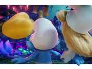 Guarda cartoon gratuiti  Smurfs: The Lost Village Official Teaser Trailer