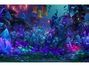 ดูการ์ตูนฟรี Smurfs: The Lost Village Official Teaser Trailer