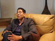 Watch free video Estate Agent