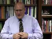 Watch free video Lenten Study, Week Three