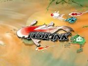 Fish Ink - Insanely Addictive Game