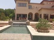 Watch free video Rancho Sante Fe Mansion & Beautiful Property