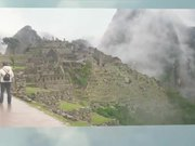 Watch free video Machu Picchu, Peru