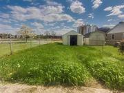 Watch free video Cutting A Lot Of Grass