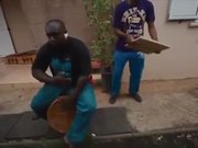 Watch free video Maloya Magic With Lindigo - Skip&Die