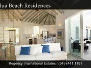Watch free video Babalua Beach Estate Villa
