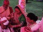 Watch free video Tushar + Tulsi Wedding Highlights