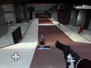 Watch free video Team Fortress 2 Review