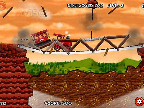 Dynamite Train Скачать Игру На Андроид