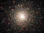 Watch free video Star Clusters