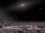 Watch free video View from Sedna