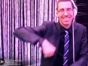 Watch free video Anita And Jon Monreal Wedding