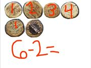 Watch free video Subtraction