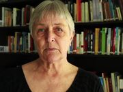 Watch free video Fiona Taler - 12 heavens