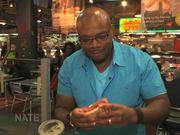 "Watch free video The Nate Berkus Show: ""Dine By Design"""