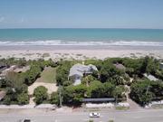 ดูการ์ตูนฟรี Amazing Historic Oceanfront Home